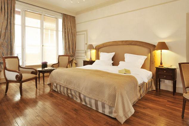 hotel-vernet