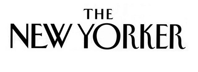 The New Yorker : un style cosmopolite et urbain